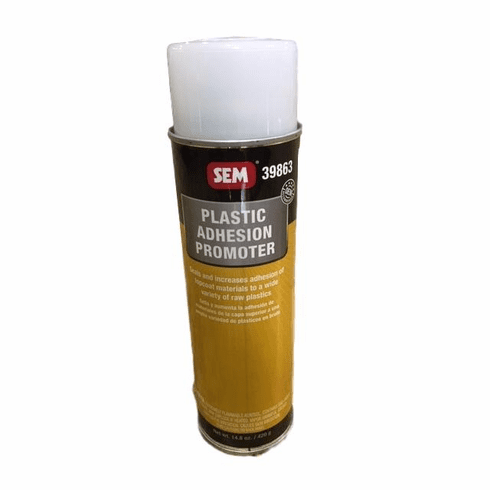 SEM Plastic Adhesion Promoter OUT OF STOCK