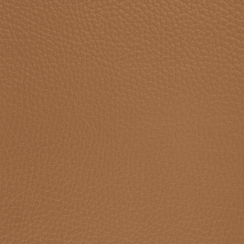 Serenity Sun Tan Marine Upholstery Vinyl OUT OF STOCK