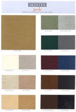 "SkinTex Snake ""Faux"" Leather Vinyl"