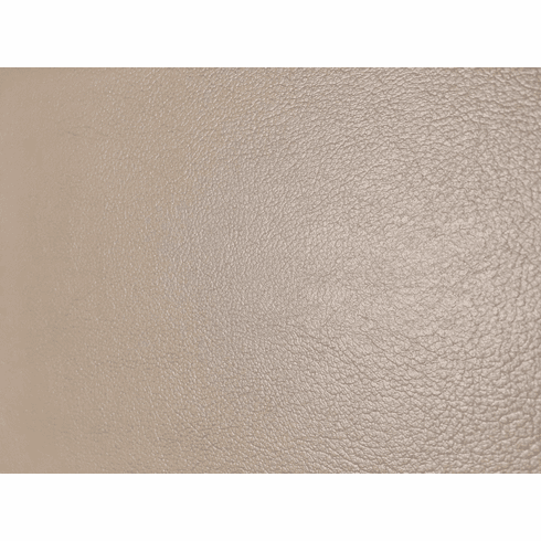 Soft Seat Automotive Upholstery Vinyl Medium Neutral