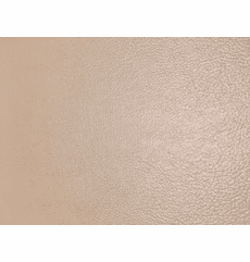 Soft Seat Automotive Upholstery Vinyl Medium Prairie Tan