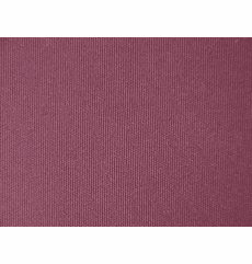 SolarQuest Burgundy
