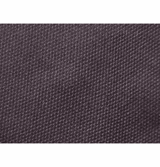 "Speaker Grill Cloth ""Black"" - 63"" Wide"