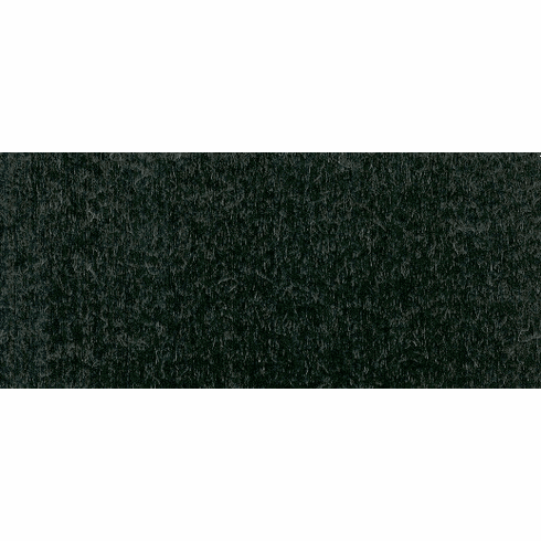 """Special Heavy Duty Black Trunk Liner 60"""" Closeout OUT OF STOCK"""