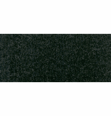 "Special Heavy Duty Black Trunk Liner 60"" Closeout"