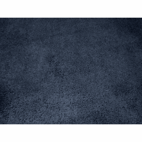 Suede Headliner Black Special 55 INCHES WIDE - OUT OF STOCK
