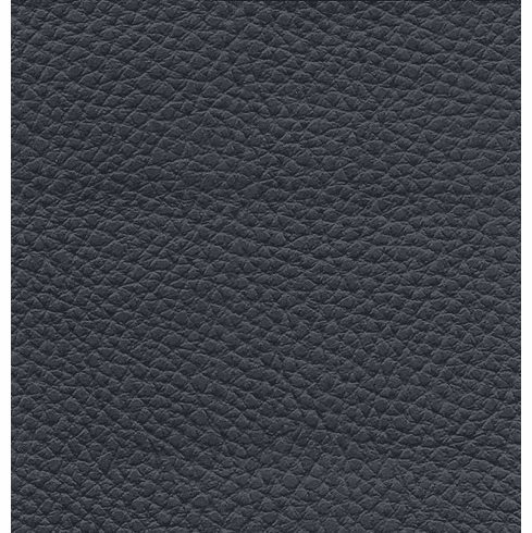 Sutton Dark Slate Gray