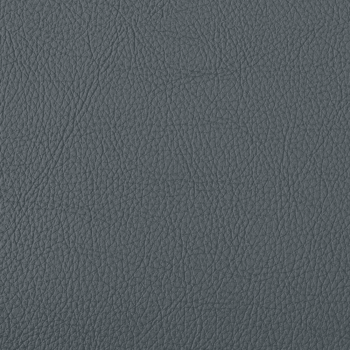 Symphony Classic Pewter