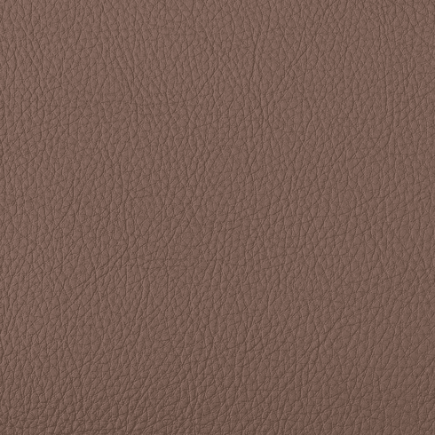 Symphony Classic Taupe