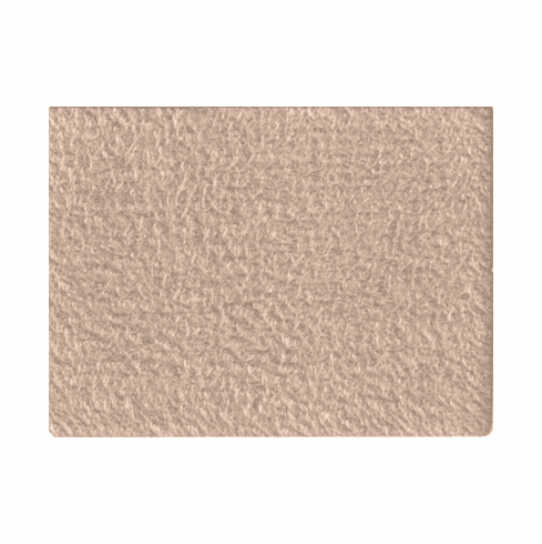 Texuede Soave Beige
