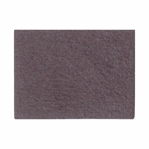 Texuede Soave Graphite