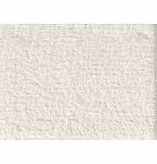 Texuede Soave Ivory