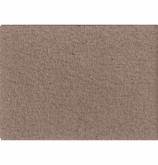 Texuede Soave Taupe