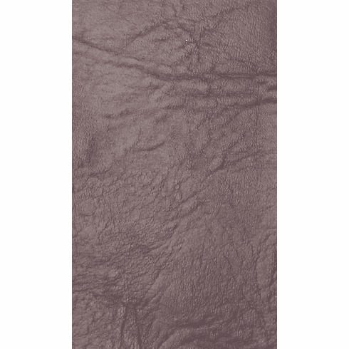 Tonneau Tex Truck Bed Cover Black Vinyl Elk Grain OUT OF STOCK