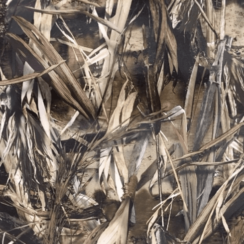 True Timber Camo Duck Blind Marine Upholstery Vinyl OUT OF STOCK
