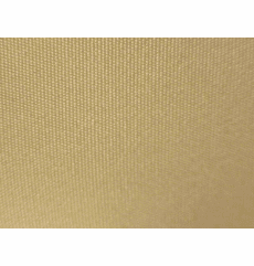 "Un-Suited Speed Cloth ""Beige"""