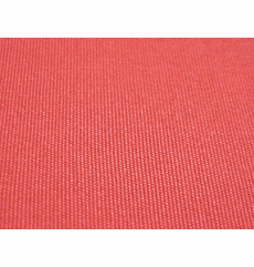 "Un-Suited Speed Cloth ""Bright Red"""