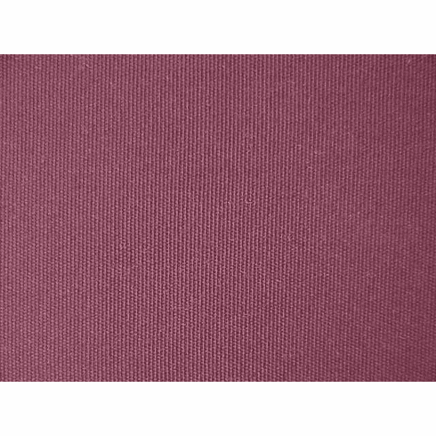 "Un-suited Speed Cloth ""Burgundy"""