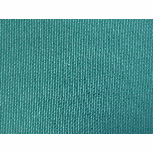"Un-Suited Speed Cloth ""Classic Green"""