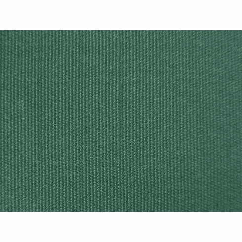 "Un-Suited Speed Cloth ""Forest Green"""