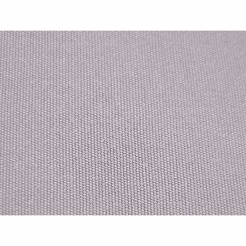"Un-Suited Speed Cloth ""Grey"""