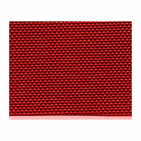 UnSuited II Poker Table Speed Cloth