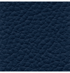 "XTREME ""Navy Blue"" OUT OF STOCK"
