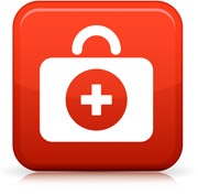 First Aid Emergency Yahoo Store Assistance - Click to enlarge