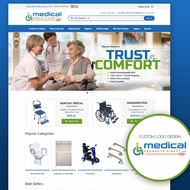Medical Products Direct