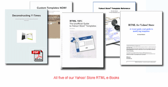 RTML Mega Pack - Click to enlarge