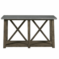 Accentrics DS-D153-212 Sofa Table