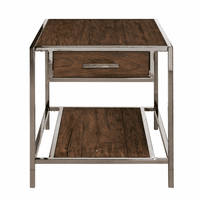 Accentrics DS-D153-214 End Table
