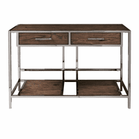 Accentrics DS-D153-215 Sofa Table