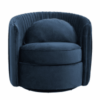 Accentrics DS-D204-709-1 Accent Chair