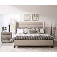 Accentrics Home Bed