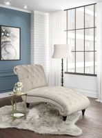 Accentrics Home Chaise