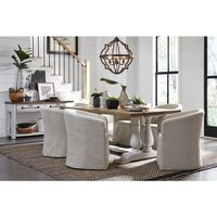 Accentrics Home Dining Tables