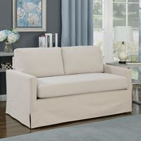 Accentrics Home Loveseat