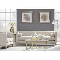 Accentrics Home Sofa