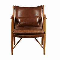 Accentrics P006201 Accent Chair