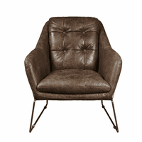 Accentrics P006203 Accent Chair