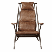 Accentrics P006204 Accent Chair