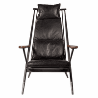 Accentrics P006204B Accent Chair