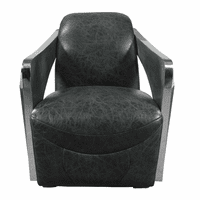 Accentrics P006209 Accent Chair