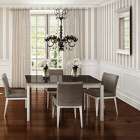 Amisco Furniture Dining Room