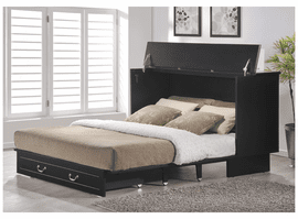 Arason Enterprises Murphy Beds
