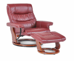 Benchmaster Recliner