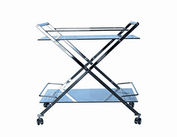 Casabianca Home Bar Carts