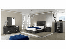 Casabianca Home Beds