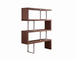 Casabianca Home Bookcases